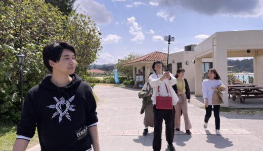 【2年半で累計6億!】月100人集まるインスタ集客術を大公開(2/2)